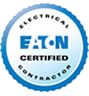 Indianapolis Electrical Contractor