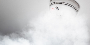 Don't Let Your Smoke Detector Fail You