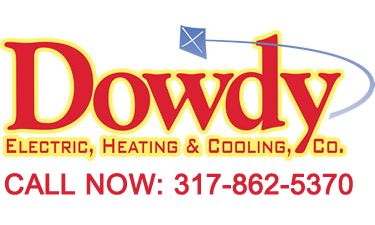 Dowdy Electric, Heating & Cooling